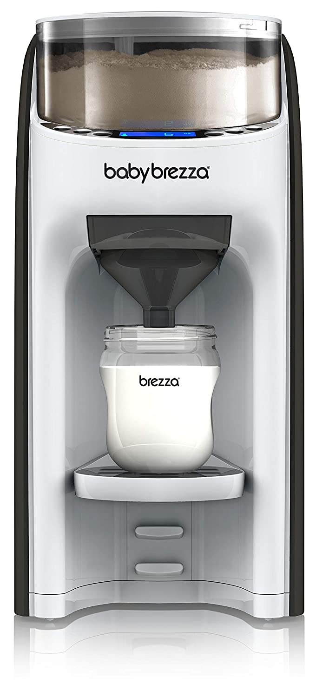 Baby Brezza Formula Pro Dispenser Machine
