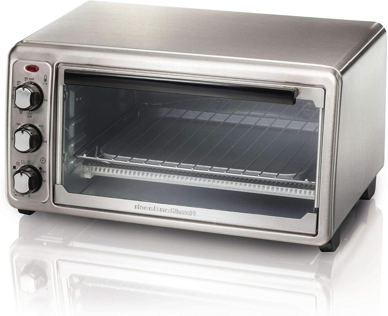 OKSLO oven   model# 31411