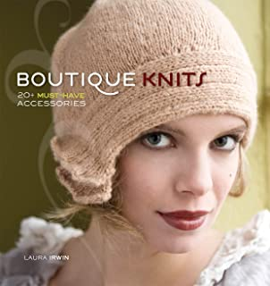 67b79a82bf2 Vogue Knitting  The Ultimate Hat Book  History