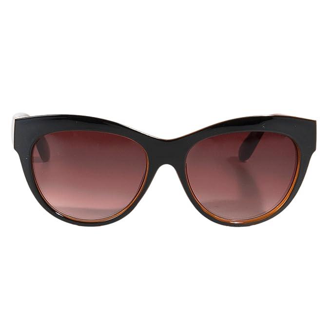 Parfois - Gafas De Sol De Pasta General Sunglasses - Mujeres ...