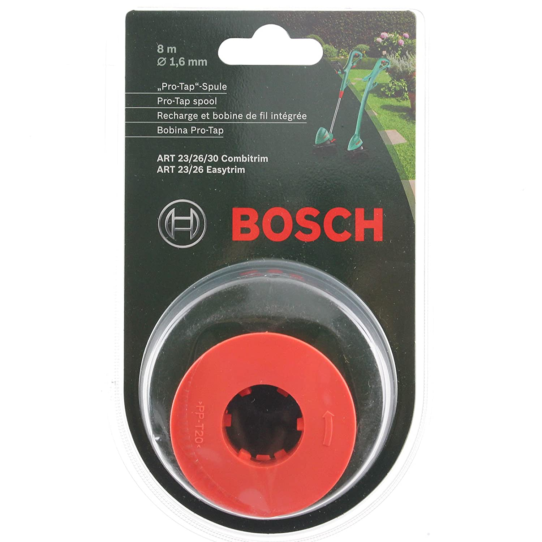 Bosch ART 25 25F F016800175 - Cortacésped automático (8 m ...