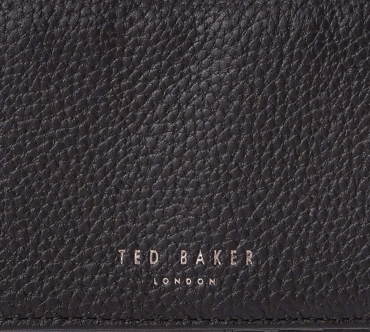 Ted Baker Solange, Borsa Matinee Donna Black