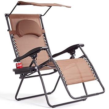 Brilliant Amazon Com Moon Daughter Folding Garden Outdoor Home Inzonedesignstudio Interior Chair Design Inzonedesignstudiocom