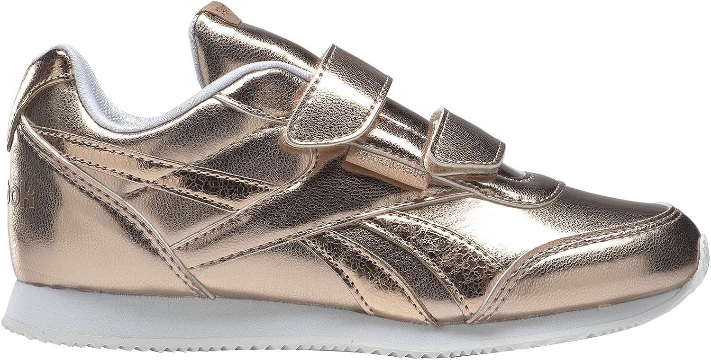 Chaussures de Trail Mixte Enfant Reebok Royal Cljog 2 2v