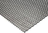 Online Metal Supply 304 Stainless Steel