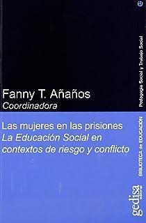 Educacion - Riesgos y Promesas de Las Nuevas Tecno (Spanish ...