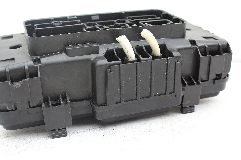 Genuine Honda 38250-S5A-A01 Relay Box Assembly