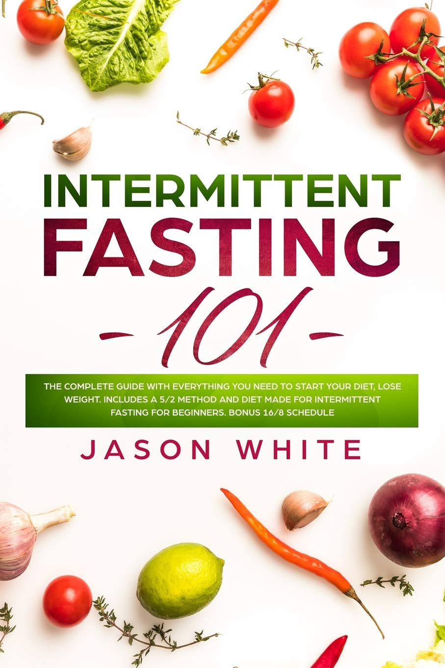the made diet intermittent fasting