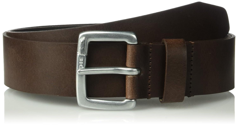 Diesel Men's Cleaner Leather Belt Diesel Men's Collections X04705PR227