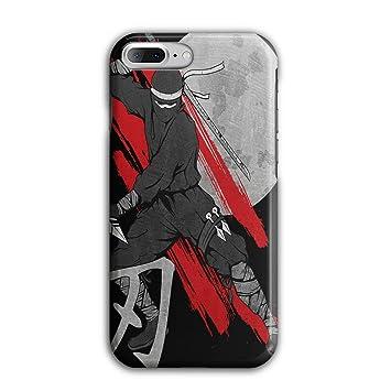 coque iphone 8 ninja