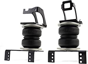 Air Lift 89396 LoadLifter 5000 Ultimate Plus+ Air Springs for 2011-2016 Ford F-250 / F-350 / F-450 4WD