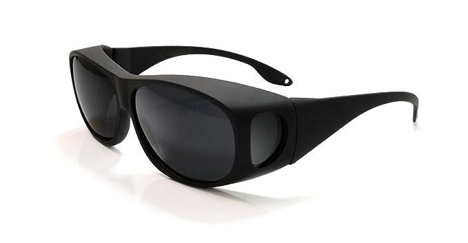 cd6a4cec99 Fitover Sunglasses