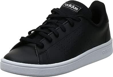 حذاء ادفانتاج بيس للنساء من اديداس