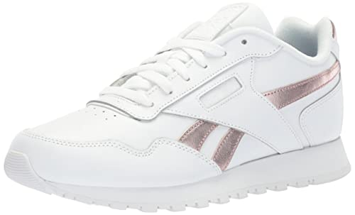 Reebok Classic Harman Run Women's Sneaker