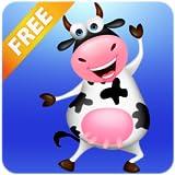 Talking Cow 2