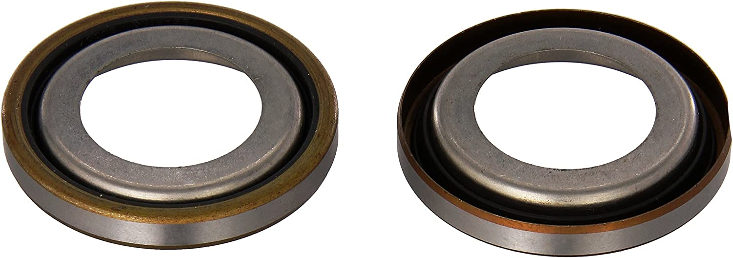 3.0 L For Lexus RX300 Eagle BHP 1546 Drive Shaft Support Bearing