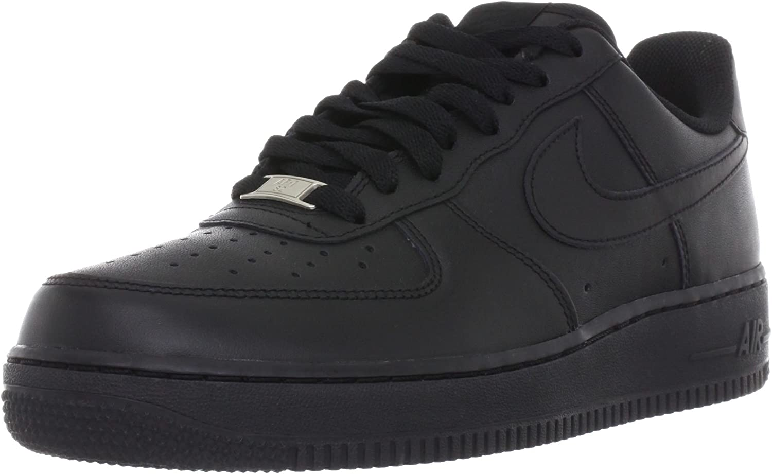 chaussures nike force homme