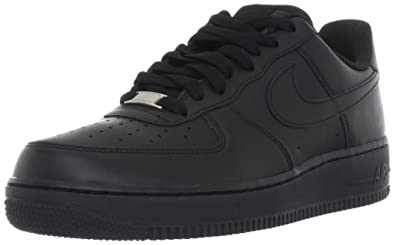 official photos 45d88 2e5e6 Nike Air Force 1 Homme