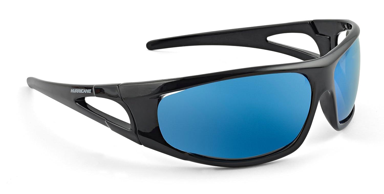 21b95a14b3 Amazon.com  Hurricane Polarized Sunglasses