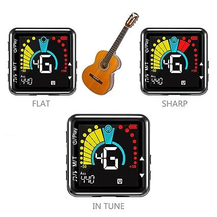Juliet Music JT-3 product image 6