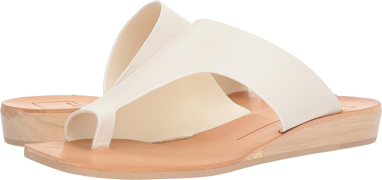Dolce Vita Womens Hazle Sandal