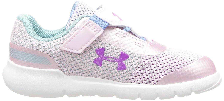 Under Armour Kids Infant Surge Rn Sneaker 3020516