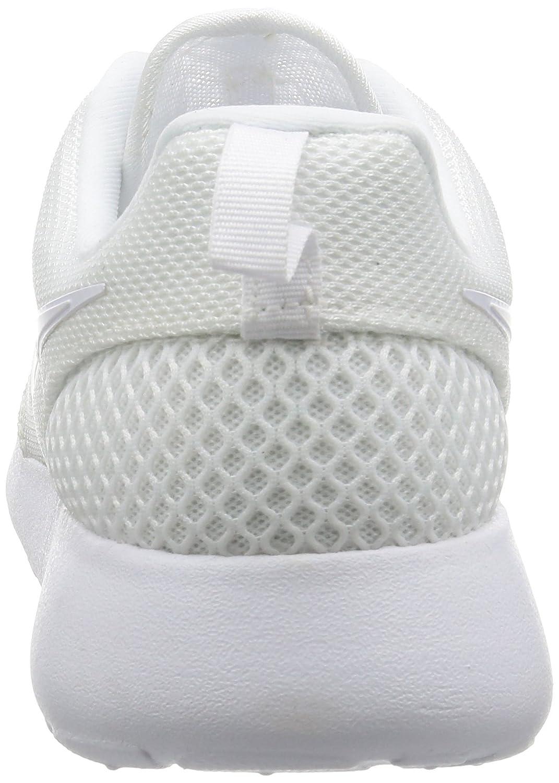 Nike One Herren Roshe One Nike Se Turnschuhe 71889a