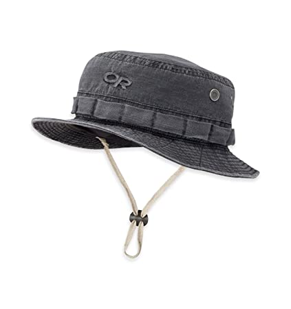 Amazon.com  Outdoor Research Congaree Sun Hat  Sports   Outdoors f24476f11c5e