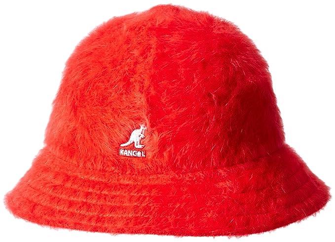 ca4dedbd71b Kangol Unisex s Furgora Casual Bucket Hat