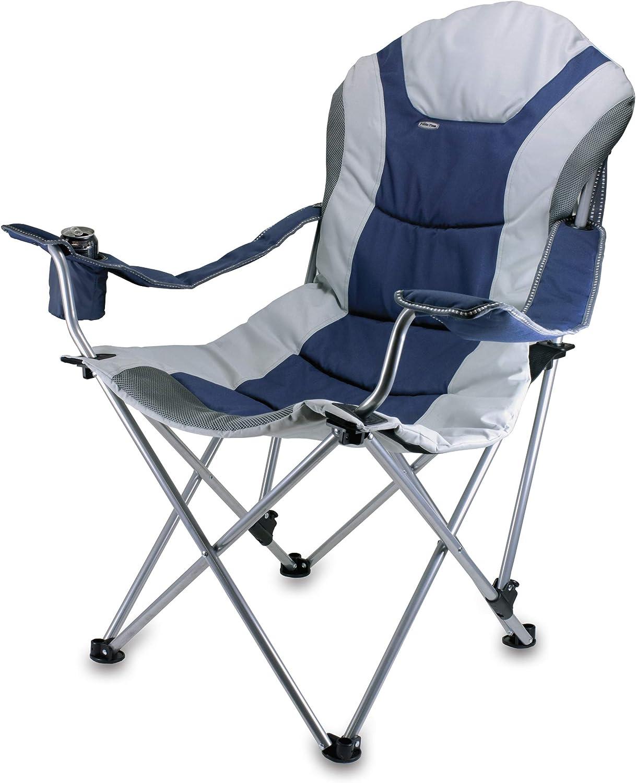 Picnic Time Oniva Seat