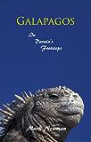 Galapagos: In Darwin's Footsteps