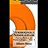 Numerologia e Personalidade: Curso Básico de Numerologia - Vol. I