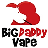 Big Daddy Vape offers