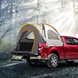 DRM Truck Tent