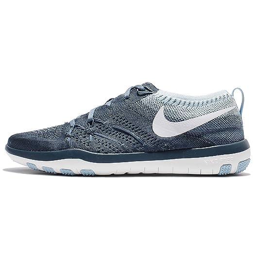 timeless design d0f18 a63cb ... cheapest nike womens free tr focus flyknit running shoes 6.5 bm us  771e1 70fe1