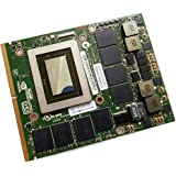 Acer Extensa 5420G Notebook ATI Card Bus Driver for Mac