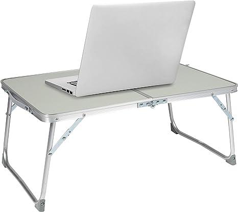 Milliard mesa plegable de aluminio para ordenador portátil ...