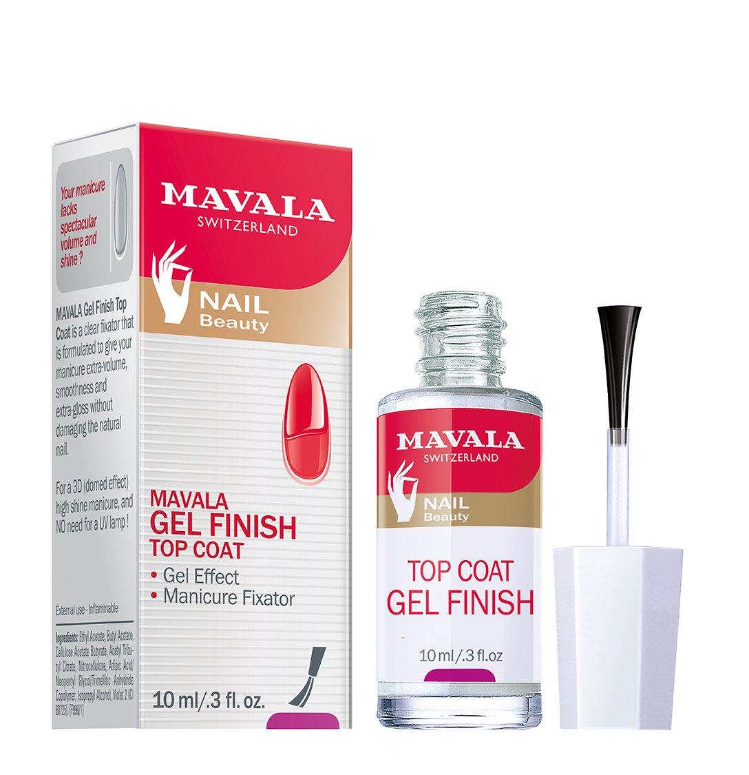Mavala Unghie - 10 ml 99601