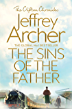 The Sins of the Father (Clifton Chronicles Book 2) (English Edition)