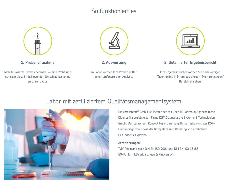 Gemütlich Kostenlose Proben Des Lebenslaufschreibens Ideen - Entry ...