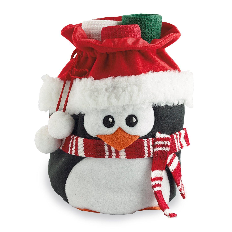 Holiday Christmas 16x26