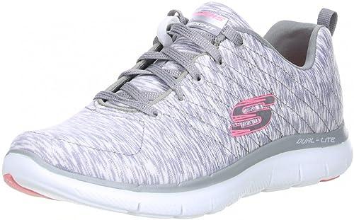 Skechers Sneaker | Fashion (latest) | Schuhe, Schuhweiten y