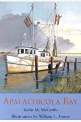 Apalachicola Bay Kindle Edition