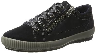 Legero Tanaro, Sneakers Basses femme - Marron - marron, 4.5