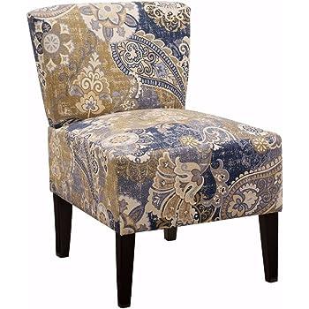 Amazon Com Ashley Furniture Signature Design Ravity