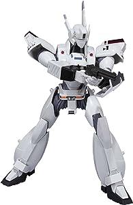 "Tamashii Nations Robot Spirits Ingram 1st & 2nd Parts Set ""Patlabor The Movie"""