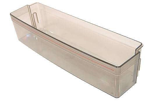 Kühlschrank Neff Flaschenhalter : Neff kühlschrank gefrierschrank flaschenhalter rack tür regal