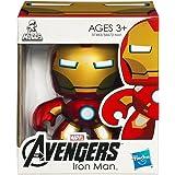 Marvel Avengers Movie Mini Mighty Muggs Iron Man by Hasbro