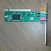 enter e4s sound card driver