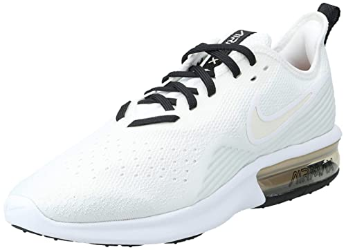 Nike Wmns Air Max Sequent 4, Scarpe da Atletica Leggera